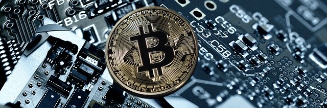 Cryptocurrency and Wills